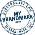 MyBrandMark.com